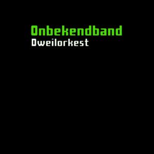 logo ob site